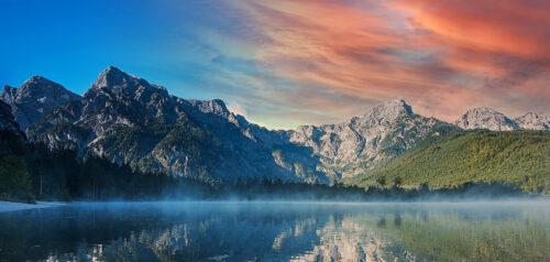 空を置き換えのイメージ画像